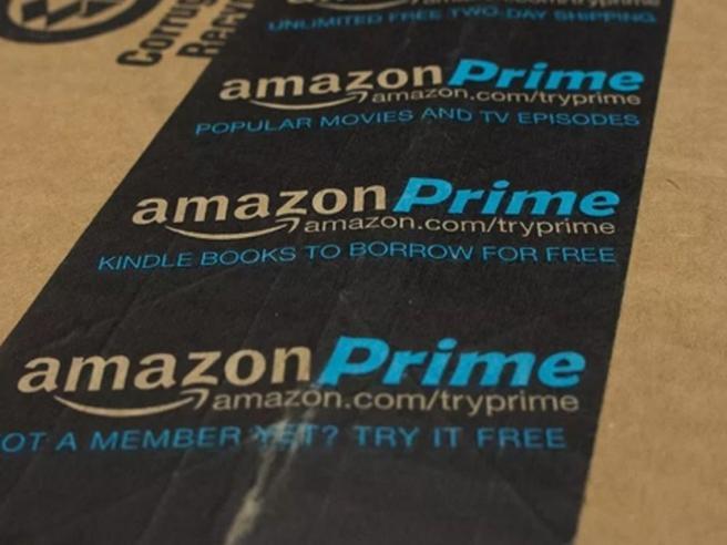 Amazon Prime, il costo del servizio raddoppiaConviene restare?