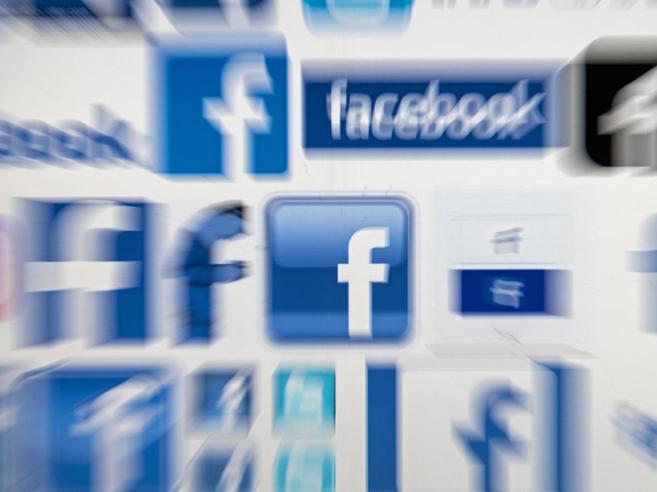Facebook, si può imbrogliare l'algoritmoE il Congresso Usa