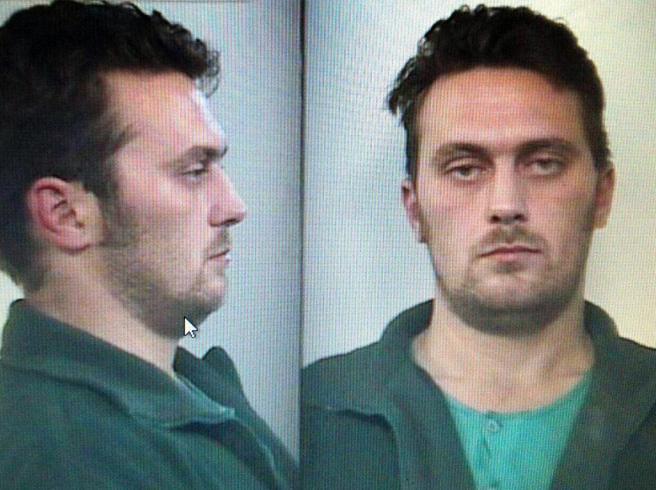 «Cinico e sprezzante» Igor, il killer di Budrio, non risponde ai pmdi Saragozza La rapina