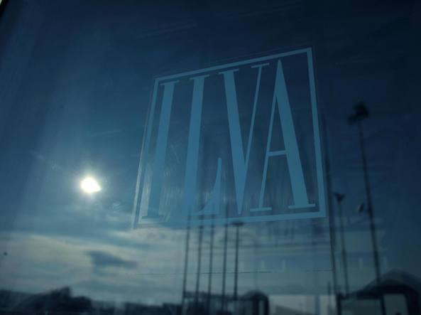 Ilva: