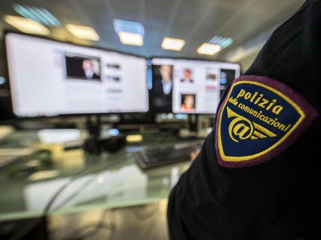 Marocco, «ricatti a sfondo sessuale a italiani» Ventitre  arresti