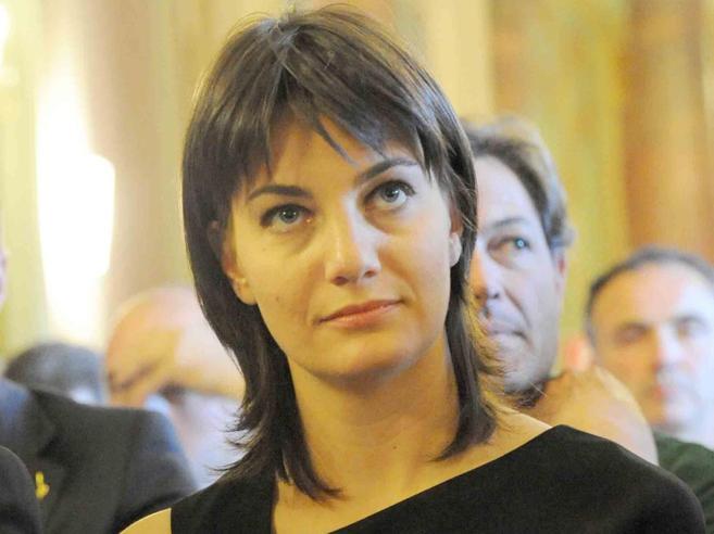 La denuncia di Lara Comi: «Il mio stalker è tornato, temo che diventi aggressivo»