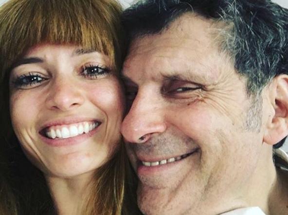 Fabrizio Frizzi, la Toscana piange il presentatore di Miss Italia