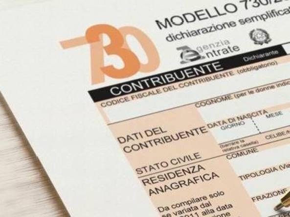 Redditi: il 45 per cento degli italiani dichiara meno di 15mila euro