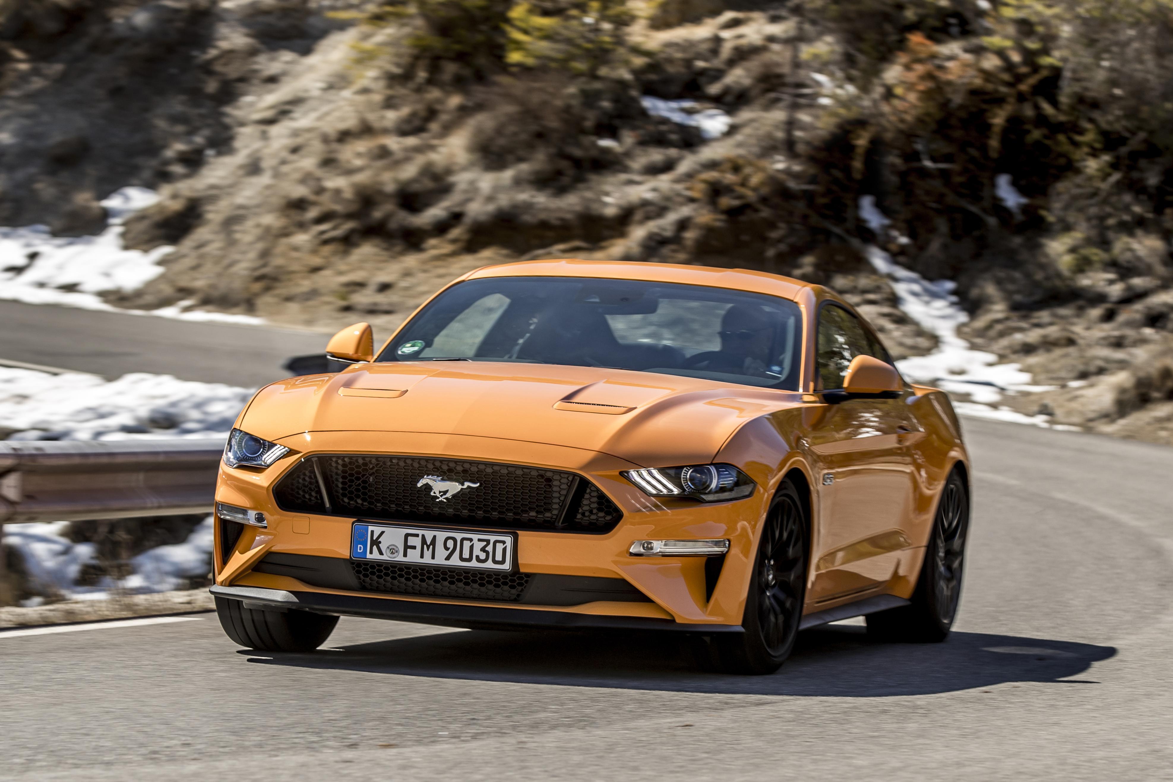 Mustang orange fury 017 k8ed u43460541639835fci 3950x2633corriere web sezioni jpgv201803281550