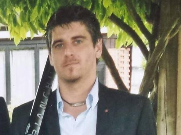 Malore in vacanza con gli amici, Enrico Grespan muore a 36 anni