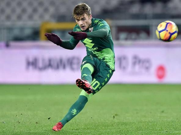Belotti trascina il Toro: 4-1 al Crotone. Sfortunato esordio per Buongiorno