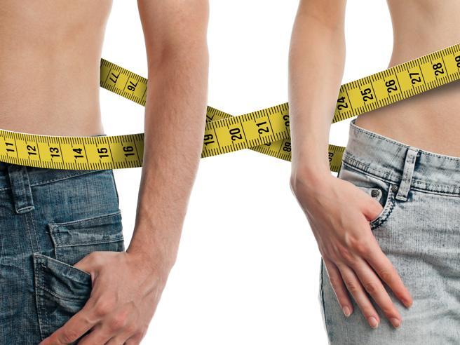 Nel 2030 la metà di noi sarà in sovrappeso