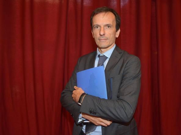 Arrestato ex presidente di Finpiemonte: indagato per peculato da 6 milioni