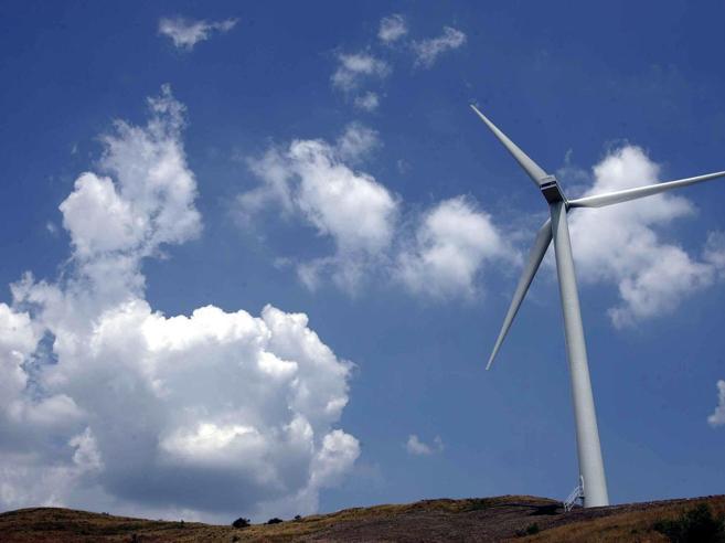 Portogallo green, i consumi elettrici di marzo coperti solo da rinnovabili