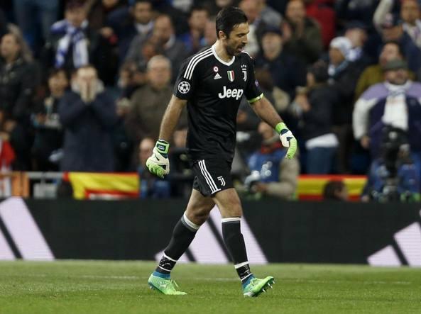Notizie Juve, Tacconi shock: