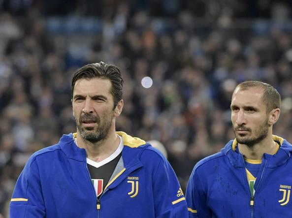 Serie A, commissioni ai procuratori: il Milan è sul podio