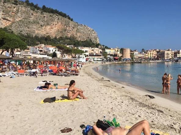 Ponti primaverili: quasi 8 milioni di italiani in viaggio