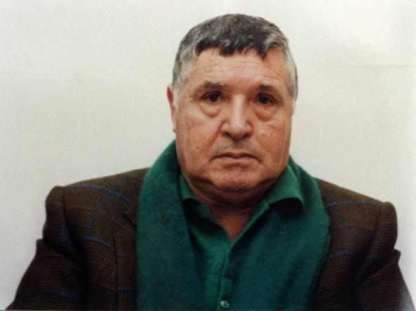 Stato-Mafia: condannati ufficiali Ros, Dell'Utri e boss. Assolto Mancino