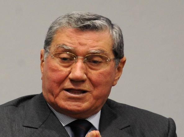Trattativa Stato-Mafia: condannati Mori, Dell'Utri, De Donno e Bagarella