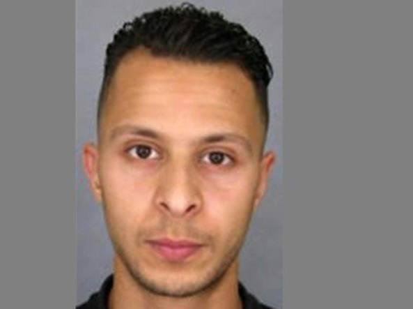 Belgio: Salah Abdeslam condannato a 20 anni per la sparatoria di Bruxelles