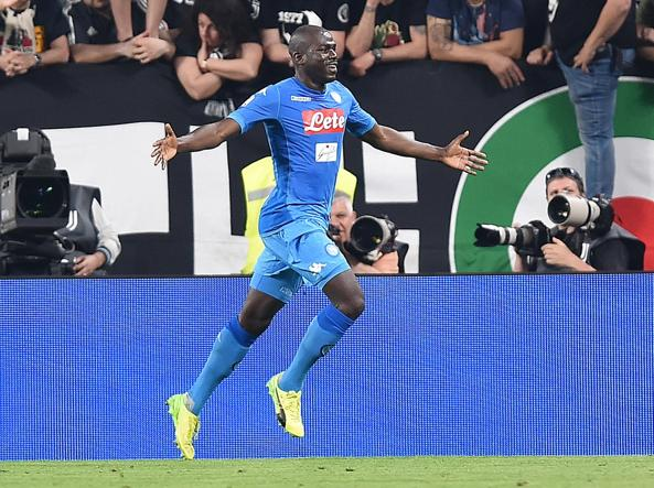 Juventus, tensione tra Buffon e Benatia negli spogliatoi