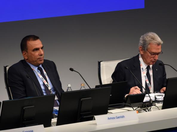 Telecom Italia: accolto ricorso, Vivendi si aggiudica 1° round