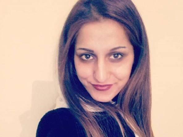 Ragazza morta in Pakistan: fermati il padre, un fratello e uno zio