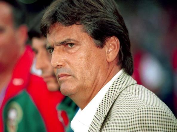 Morto Henri Michel, ex allenatore della Nazionale francese di calcio