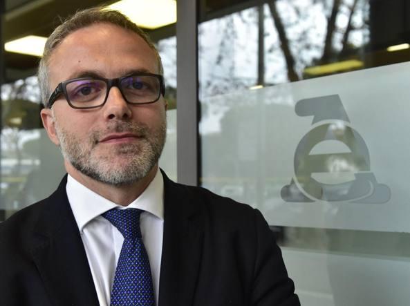 OCSE: in Svizzera pressione fiscale stabile e sotto la media
