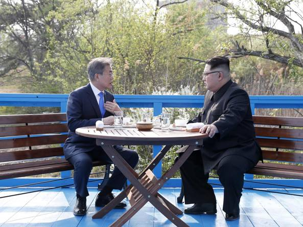 Nord Corea: a maggio chiuso sito test nucleare