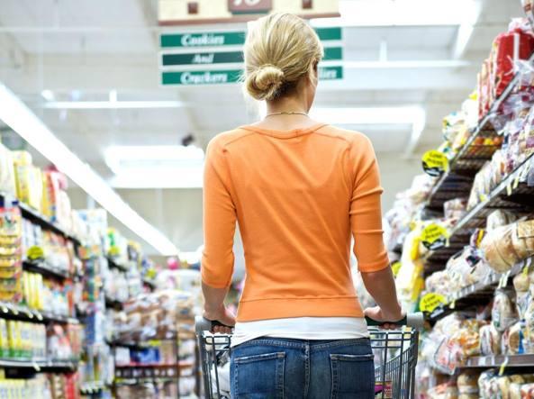 Brescia, l'inflazione continua a crescere: ad aprile +0,6 per cento