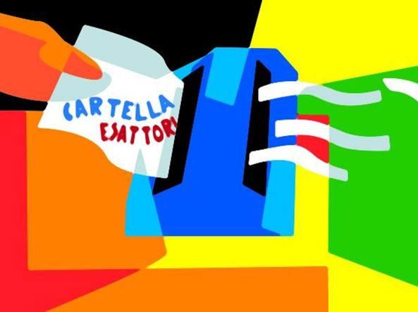 Fisco: 455mila richieste rottamazione, Lazio e Lombardia in testa