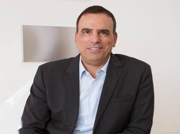 Telecom, Elliott supporta Genish: no a piani alternativi
