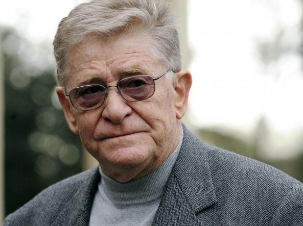 Cinema - E' morto Ermanno Olmi, aveva 86 anni