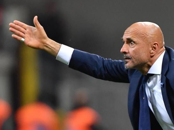 Consigli: L'Inter non si aspetti regali, San Siro emozione speciale