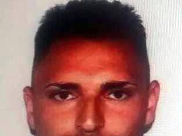 Spari nel Vibonese, un morto e 3 feriti