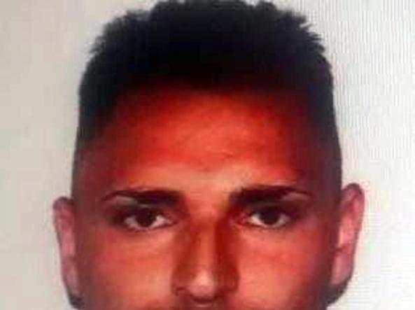 Sparatoria Nicotera: l'omicida si è costituito in carcere a Vibo Valentia