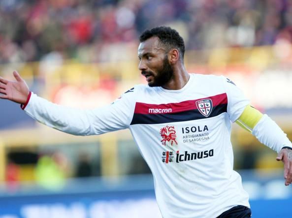 Cagliari, Joao Pedro squalificato per doping: rientra a settembre