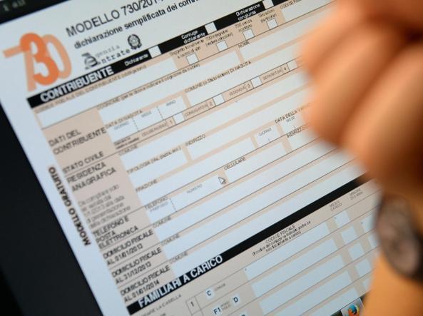 Fisco, i professionisti dichiarano il doppio dei commercianti