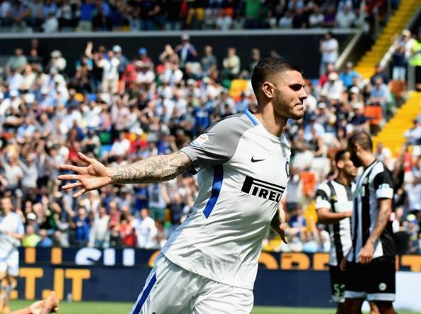 Juventus, Marotta annuncia il secondo acquisto