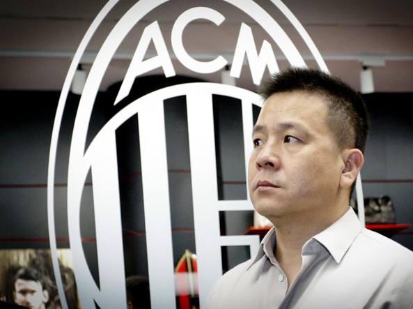 Milan, due ore di udienza all'Uefa. Fassone: