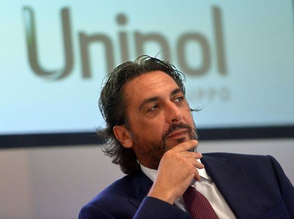 Modena. Unipol sale al 13,1 nel capitale di Bper Banca - Cronaca