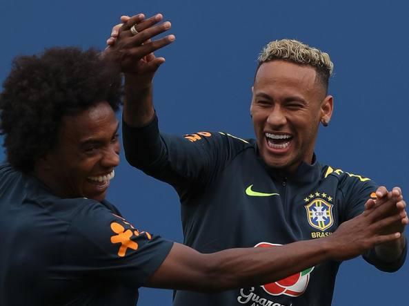 Lo sfogo di Thiago Silva: