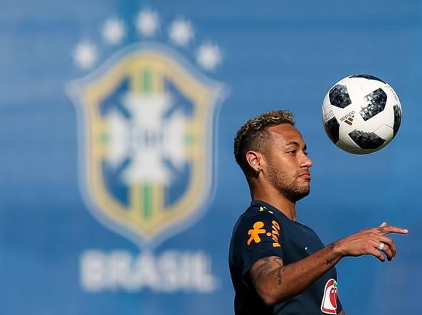 Mondiali 2018: si ripete la maledizione dei vincitori, i precedenti recenti