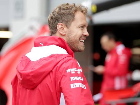 Per Hamilton è la pole numero 76