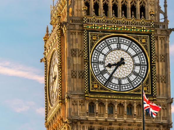 Vaccini: Times, aumento morbillo in Inghilterra colpa di Lega e M5S