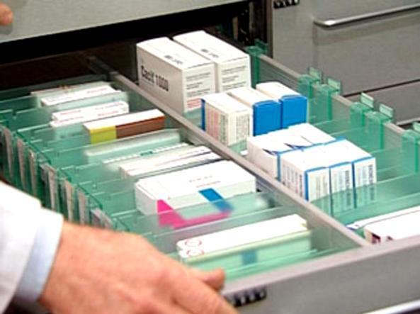 Sostanza potenzialmente cancerogena: AIFA ritira farmaci dal mercato