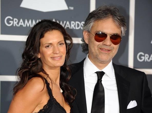 Andrea Bocelli, ladri in villa: botte e paura nella notte