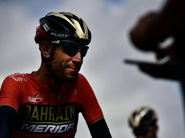 Tour de France 2018, tappa 2: Mouilleron-Saint-Germain/La Roche-sur-Yon, percorso e altimetria