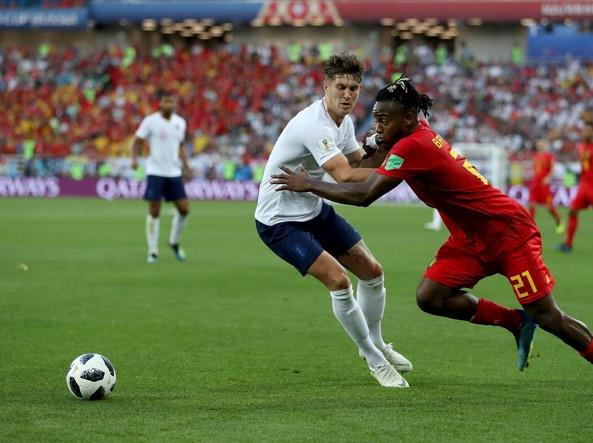Pronostico Francia-Belgio: quote e consigli Mondiali 2018