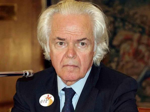 È morto Franco Mandelli, luminare della lotta contro la leucemia
