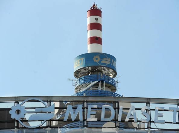 Ei Towers vola in Borsa dopo l'annuncio dell'opa Mediaset-F2i