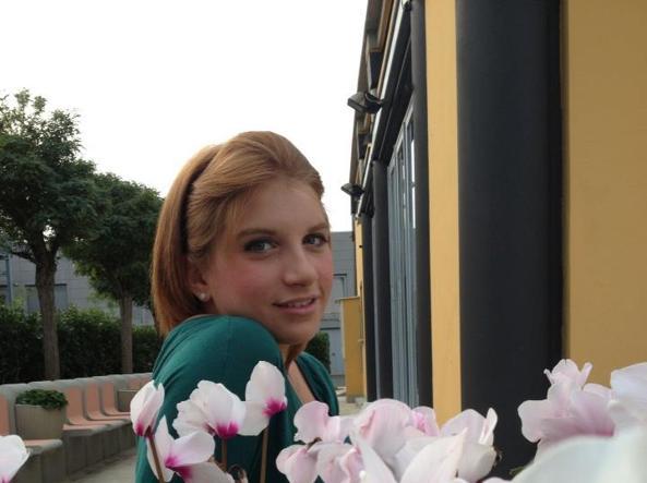 Pisa, cena al ristorante e muore a 24 anni per choc anafilattico