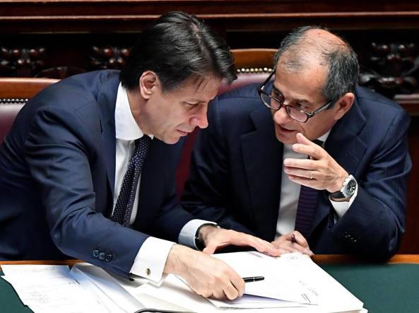Chi è Fabrizio Palermo, nuovo amministratore delegato della Cdp